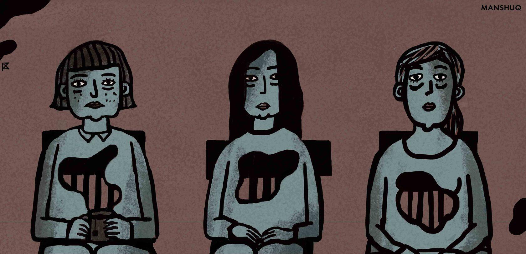 Картинка клуб анонимных